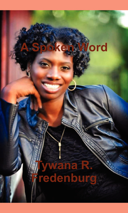 A Spoken Word