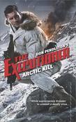 Arctic Kill