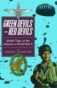 Green Devils - Red Devils