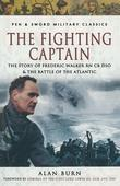 The Fighting Captain