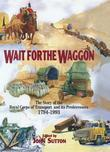Wait for the Waggon