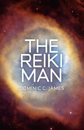 The Reiki Man