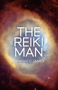 The Reiki Man