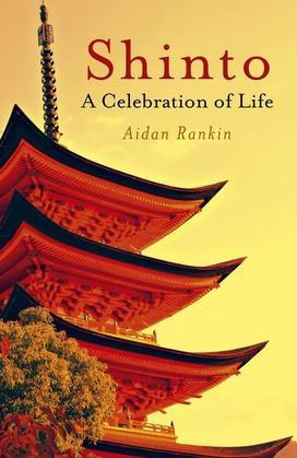 Shinto: A Celebration of Life