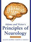 Adams and Victor's Principles of Neurology, Ninth Edition