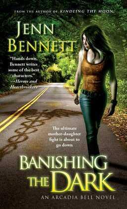 Banishing the Dark
