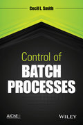 Control of Batch Processes