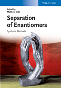 Separation of Enantiomers: Synthetic Methods