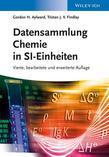 Datensammlung Chemie in SI-Einheiten