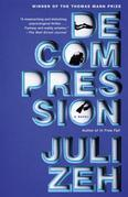 Decompression: A Novel