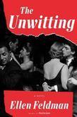 The Unwitting