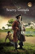 Scurvy Goonda