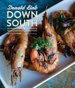 Down South: Bourbon, Pork, Gulf Shrimp & Second Helpings of Everything
