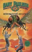 RODOMONTE'S REVENGE