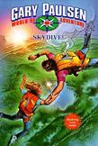 SKYDIVE: World of Adventure Series, Book 11