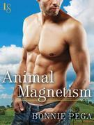 Animal Magnetism: A Loveswept Classic Romance