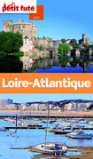 Loire-Atlantique 2014 Petit Futé (avec cartes, photos + avis des lecteurs)