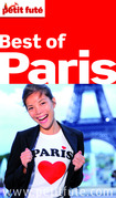 Best of Paris 2014 Petit Futé