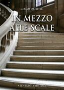 In mezzo alle scale