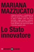 Lo Stato innovatore