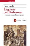 Le guerre del Barbarossa