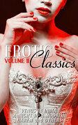 Erotic Classics II: Venus in India, A Night in a Moorish Harem, and Others
