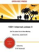 1001 Internet Jokes II - Travel Edition