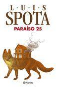 Paraíso 25