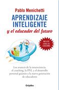 Aprendizaje inteligente y el educador del futuro