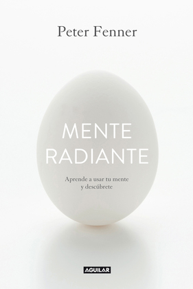 Mente radiante