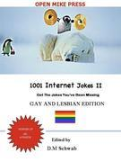 1001 Internet Jokes II - Gay And Lesbian Edition