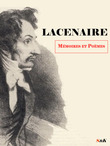 Lacenaire, Mémoires et poèmes