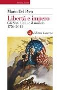 Libertà e impero