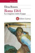 Roma 1564
