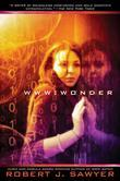 WWW: Wonder