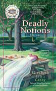Deadly Notions