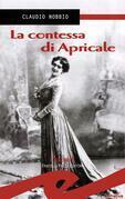 La contessa di Apricale