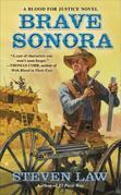 Brave Sonora