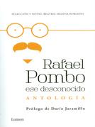 Rafael Pombo ese desconocido
