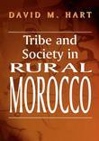 Tribe and Society in Rural Morocco