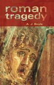 Roman Tragedy
