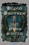Blood Brother, Swan Sister: 1014 Clontarf; A Battle Begins