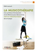 La musicothérapie