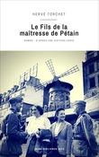 Le fils de la maîtresse de Pétain