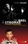De Brel à Stromae