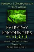Everyday Encounters with God