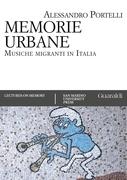 Memorie urbane
