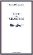 Bleu de Chartres