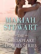 The Chesapeake Diaries Series 7-Book Bundle: Coming HOme, Home Again, Almost Home, Hometown Girl, Home for the Summer, The Long Way Home, At the River