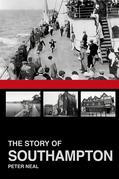 The Story of Southampton